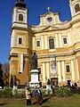 Oradea Laszlo-bazilika.jpg