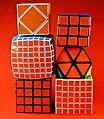 Orange puzzles (5577708298).jpg