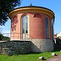 Orangerie Schloss Bevedere in Weimar 21.JPG