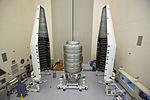 Orb CRS-4 encapsulation.2.jpg