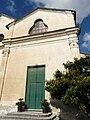 Orco Feglino-oratorio chiesa san lorenzo di Feglino-complesso.jpg