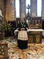 Order of St Lazarus - Chaplain.jpg
