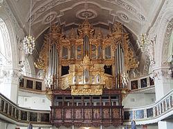 Orgel Stadtkirche Celle 02.JPG