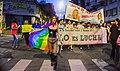 Orgullo es Lucha 14.jpg
