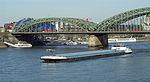 Oriana (ship, 2008) 002.jpg