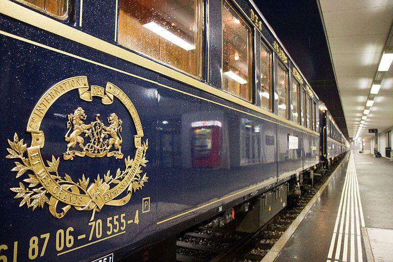 File:Orient Express Buchs.jpg