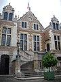 Orléans - hôtel Groslot (32).jpg