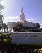 Orlando Florida Temple.jpg