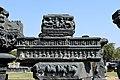 Ornate Panels Warangal Fort.jpg