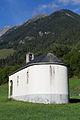 Orsiere-Chapelle.jpg