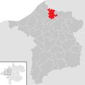 Ort im Innkreis im Bezirk RI.png