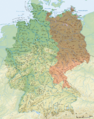 Ortsnamenendung-itz.png