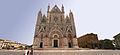 Orvieto Duomo Panorama MaxSize.jpg