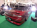 Osaka Auto Messe 2018 (483) - MIGHTY BOY ONEVIA OKAMOTO SPL.jpg