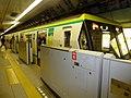 Osaka Municipal Subway 70 series.jpg