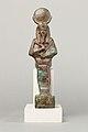 Osiris-Iah MET 1971.272.15 001.jpg