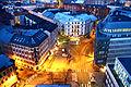 Oslo (11634147396).jpg