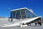 Oslo Opera house (2015)(2).jpg