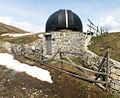 Osservatorio Monte Galbiga.jpg