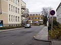 Ostrava, 211.jpg
