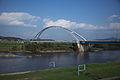 Otonase Bridge Fukuchiyama Kyoto JPN 001.jpg