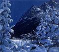 Otto Barth, Winternacht.jpg