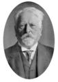 Otto Küstner.png