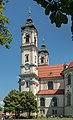 Ottobeuren Basilika 6289185.jpg