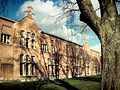 Oud Rekem - panoramio.jpg
