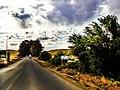 Oued Tafna واد تافنة - panoramio.jpg