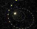 Oumuamua origin in Lyra.png