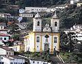 Ouro Preto (7769122296).jpg