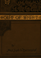 Out of Sight (1883).png