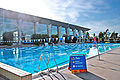 Outdoor Swimming Pool on a Sunny Day.JPG