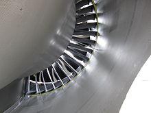 Turbofan - Wikipedia
