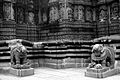 Outer wall sculptures of somanathapura temple.jpg
