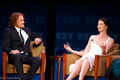Outlander premiere episode screening at 92nd Street Y in New York OLNY 104 (14829718824).png