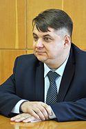 Ovcharuk-Viktor-Viktorovych-15103204.jpg