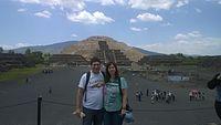 Ovedc Teotihuacan 28.jpg