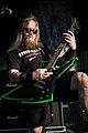 Overkill @ Rock Hard Festival 2015 01.jpg