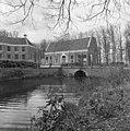 Overzicht met bouwhuis - Baarn - 20027145 - RCE.jpg