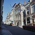 Overzicht van de voorgevels - Dordrecht - 20379328 - RCE.jpg
