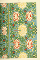 Owen Jones - Examples of Chinese Ornament - 1867 - plate 014.png