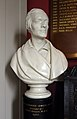 Owen bust, Liverpool Medical Institution.jpg