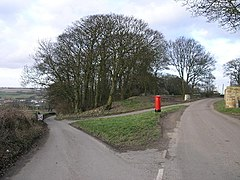 Oxcroft to Stanfree - geograph.org.uk - 123401.jpg