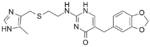 Oxmetidine structure.png