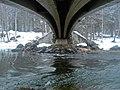 Päijänne Tavastia, Finland - panoramio (1).jpg