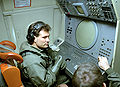 P-3C radar operator DN-SC-92-08275.JPEG