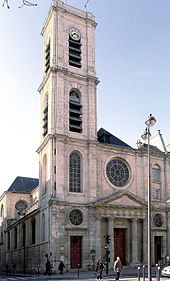 P1010463 Paris V Saint-Jacques-du-Haut-Pas reductwk.JPG