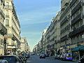 P1080565 Paris IX rue La Fayette rwk.jpg